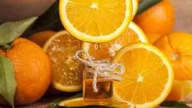 Photo of فوائد زيت البرتقال .. يساعد في التخلص من مشكلات الهضم والتخلص من الوزن الزائد