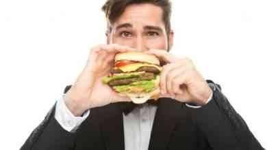 Photo of وصفة للتسمين .. تعرف على أسباب تؤدى الى النحافة وعشر وصفات لزيادة الوزن .