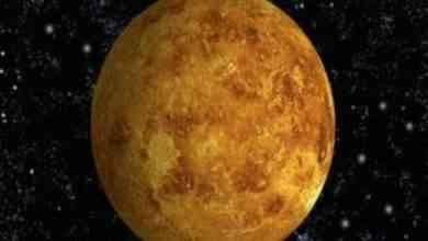 Photo of حقائق عن كوكب الزهرة .. تعرف على الكوكب توأم الأرض