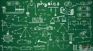 خطوات تعلم الفيزياء