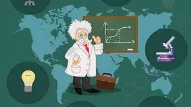 Photo of كيف أتعلم الفيزياء ؟..خطوات تساعدك على تعلم الفيزياء بسهولة
