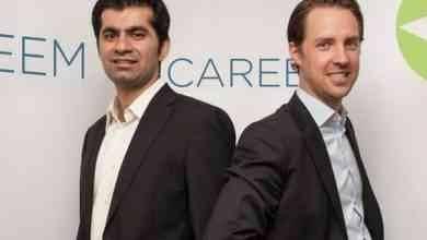 Photo of قصة نجاح شركة كريم .. تعرف عليها