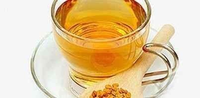 فوائد شرب الحلبة يوميا علي البشرة والشعر 252367_180448442093865_1616163372_n-403x198