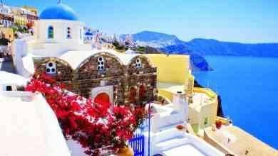 Photo of حقائق عن اليونان .. إليك مجموعة حقائق رائعة عن اليونان ..