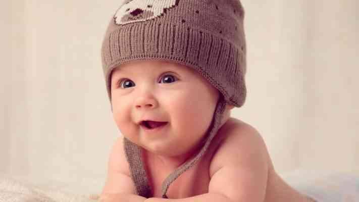 أعراض زيادة البوتاسيوم للأطفال