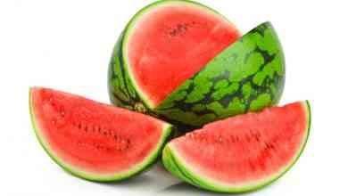 صورة فوائد البطيخ .. تعرف علي فوائد البطيخ الأحمر وأضرار الإفراط في تناوله