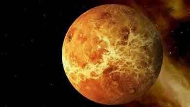 Photo of حقائق عن كوكب عطارد .. الكوكب الأقرب للشمس
