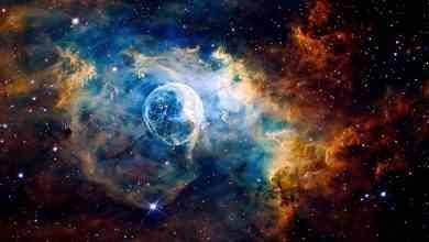 Photo of معلومات عن الكون .. أهم وأغرب المعلومات عن الكون ..