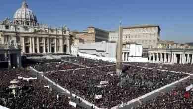 Photo of حقائق عن الفاتيكان … معلومات وأماكن عن دولة الفاتيكان