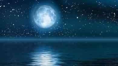 Photo of معلومات عن القمر .. تعرف على أهم وأغرب المعلومات عن القمر ..