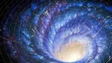 Photo of الثقوب الدودية .. تعرف على الثقوب الدودية وإمكانية السفر عبر الزمن ..