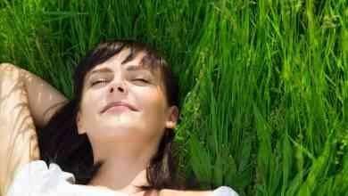 Photo of أبرز طرق علاج الصداع .. تعرف عليها
