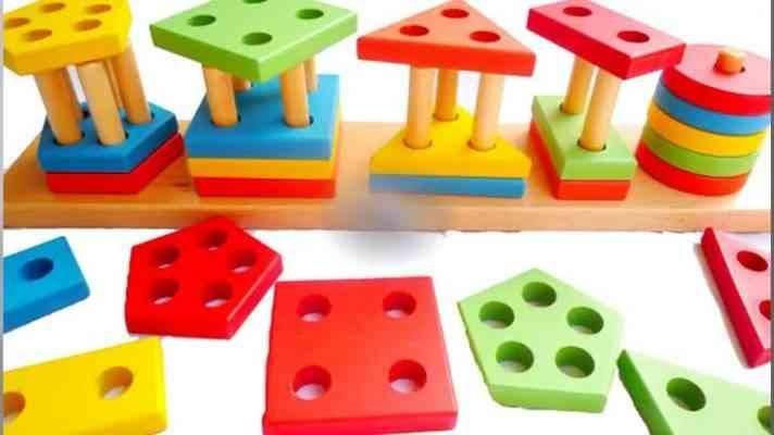 3- ألعاب الذكاء..