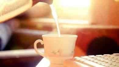 صورة فوائد المشروبات الساخنة .. تعرف معنا على الفوائد العديدة للمشروبات الساخنة