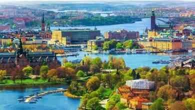 Photo of حقائق عن السويد .. حقائق لا تعرفها عن السويد