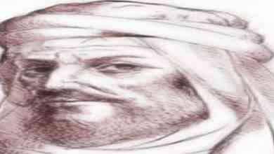 Photo of سيرة ذاتية عن الشاعر امرؤ القيس … أبو الشعر العربى وأفضل شعراء الجاهلية