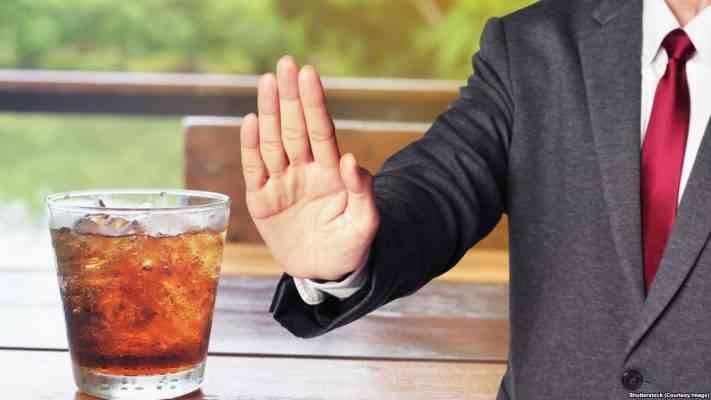 أضرار مشروبات الدايت على الكلى والكبد