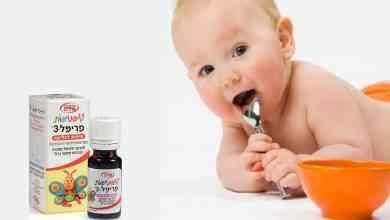 Photo of أعراض نقص الحديد عند الرضع .. شحوب في الجلد وضعف عام وصعوبة في التنفس