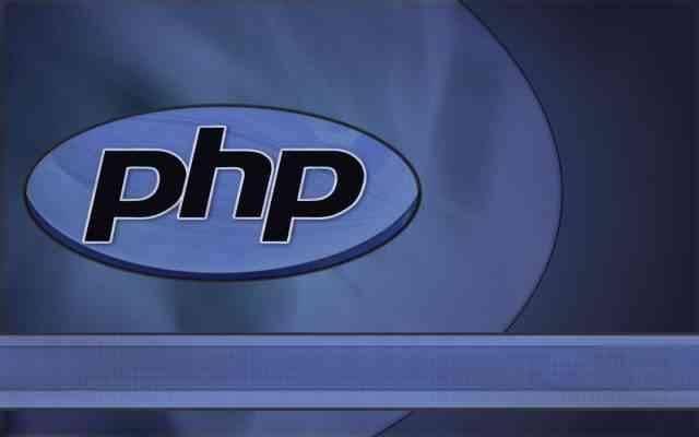 أهم خصائص لغة البرمجة php - معلومات عن لغة البرمجة php واستخداماتها