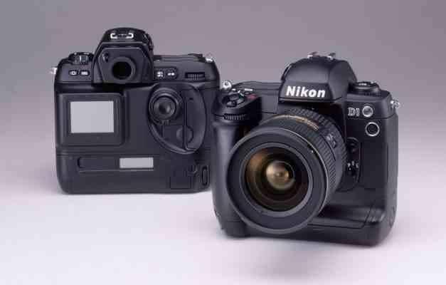أهم مصطلحات الكاميرا