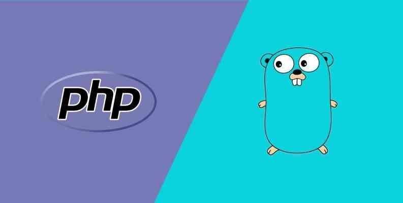 استخدامات لغة البرمجة php - معلومات عن لغة البرمجة php واستخداماتها