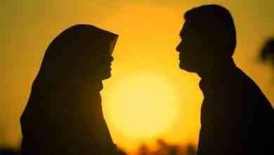 Photo of فضل اكرام الزوجة : هل تعلم ان عليك دين كبير لزوجتك!..
