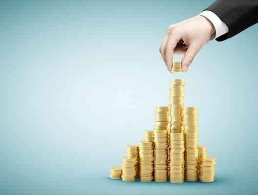 الإستثمار - مصطلحات الاستثمار