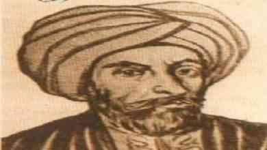 صورة سيرة ذاتية عن الشاعر البحتري .. مقتطفات من حياة شاعر الوصف و أبرز قصائده الشعرية