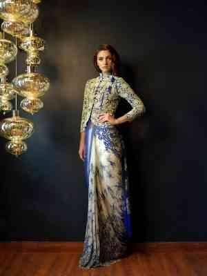 الموضة - مصطلحات الفاشون والأزياء