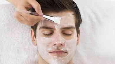 Photo of تبييض الوجه للرجال .. أهم الخلطات التي تصاعد على تبييض البشرة ونصائح مفيدة لك