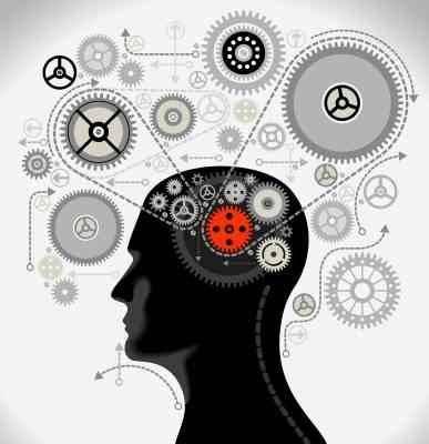 تعريف الفلسفة - مصطلحات الفلسفة