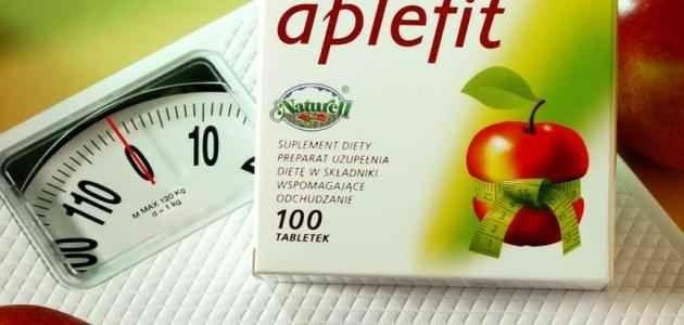 فوائد خل التفاح لإنقاص الوزن