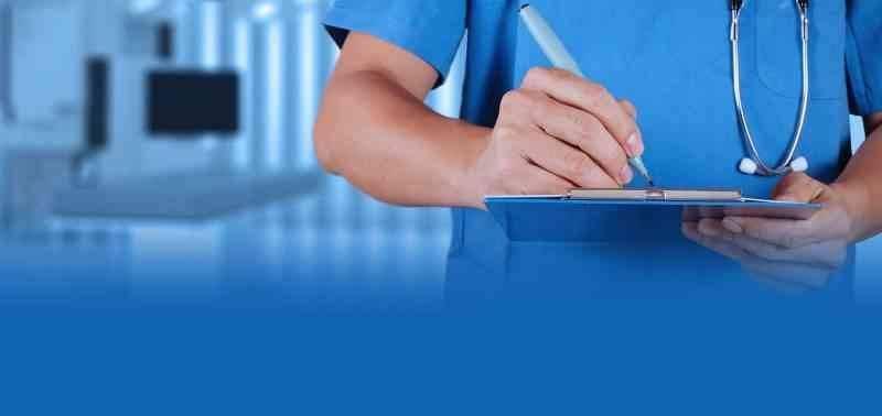 خطة الرعاية - مصطلحات التمريض