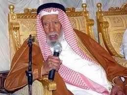 سيرة ذاتية عن الاديب عبدالله بن خميس
