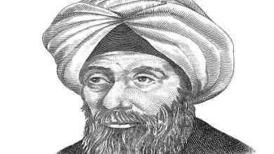 Photo of سيرة ذاتية عن ابن النديم .. مؤلف كتاب الفهرست من هو ؟ وكيف نشأ ؟