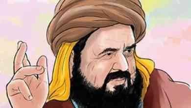 Photo of سيرة ذاتية عن الشاعر الأخطل .. شاعر العصر الأموى وأبرز ما مر به فى حياته