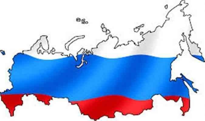 طرق تعلم اللغة الروسية