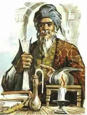 سيرة ذاتية عن الشاعر أبو العتاهية