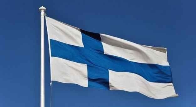 معلومات عن اللغة الفنلندية