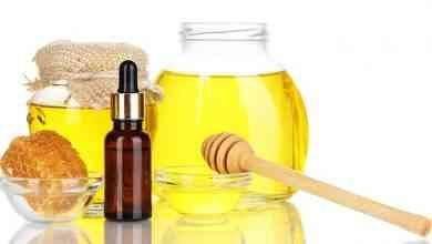 Photo of فوائد العسل للمرأه _ فوائد لم تعرفيها من قبل عن استخدام العسل الطبيعى لبشرتك