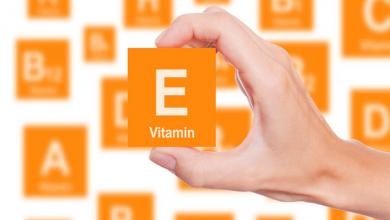 Photo of فوائد فيتامين e للبشرة الدهنية .. تعرف على أهم فوائد لنضارة البشرة ومحارب الجفاف