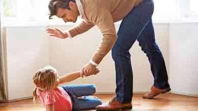 Photo of كيفية عقاب الأطفال بدون ضرب .. نصائح هامة جداً نجعلك تُربي أبنك بدون ضرب