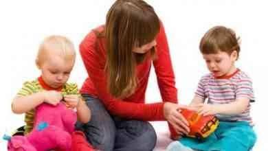 صورة كيف أربي أولادي الذكور .. نصائح هامة جداً لتربية الأطفال الذكور لا تفوتك