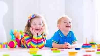صورة كيف أربي أولادي بدون ضرب .. نصائح هامة للطريقة الصحيحة لتربية أطفالك من دون ضرب