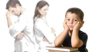 Photo of كيف اربي أولادي بعد الطلاق .. طريقة التعامل الصحيحة مع أبناءك بعد الطلاق