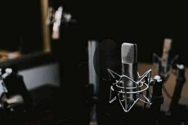 ما هو الصوت - مصطلحات الصوتيات