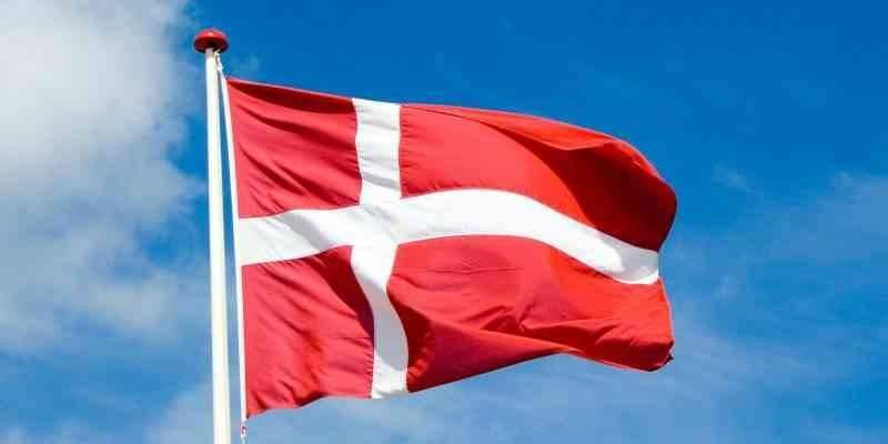 ما هي اللغة الدنماركية - طريقة تعلم اللغة الدنماركية