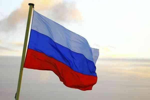 ما هي اللغة الروسية - طريقة تعلم اللغة الروسية