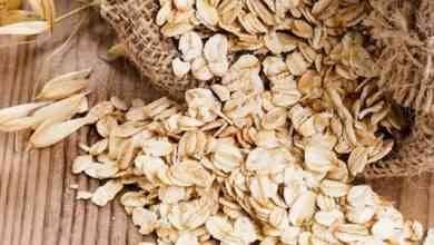 Photo of استخدامات الشوفان .. تعرف على كيفية استخدام الشوفان للبشرة وأيضا فى الطعام و7 فوائد تنتج عنه.