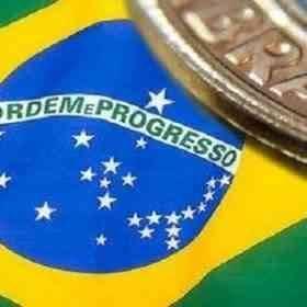 البرازيل من البلاد التى تتحدث البرتغالية